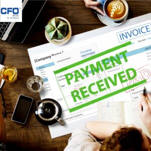 Read more about the article Unsure Of Your Accounts Receivable Strategy? Answer these Questions to Find Out