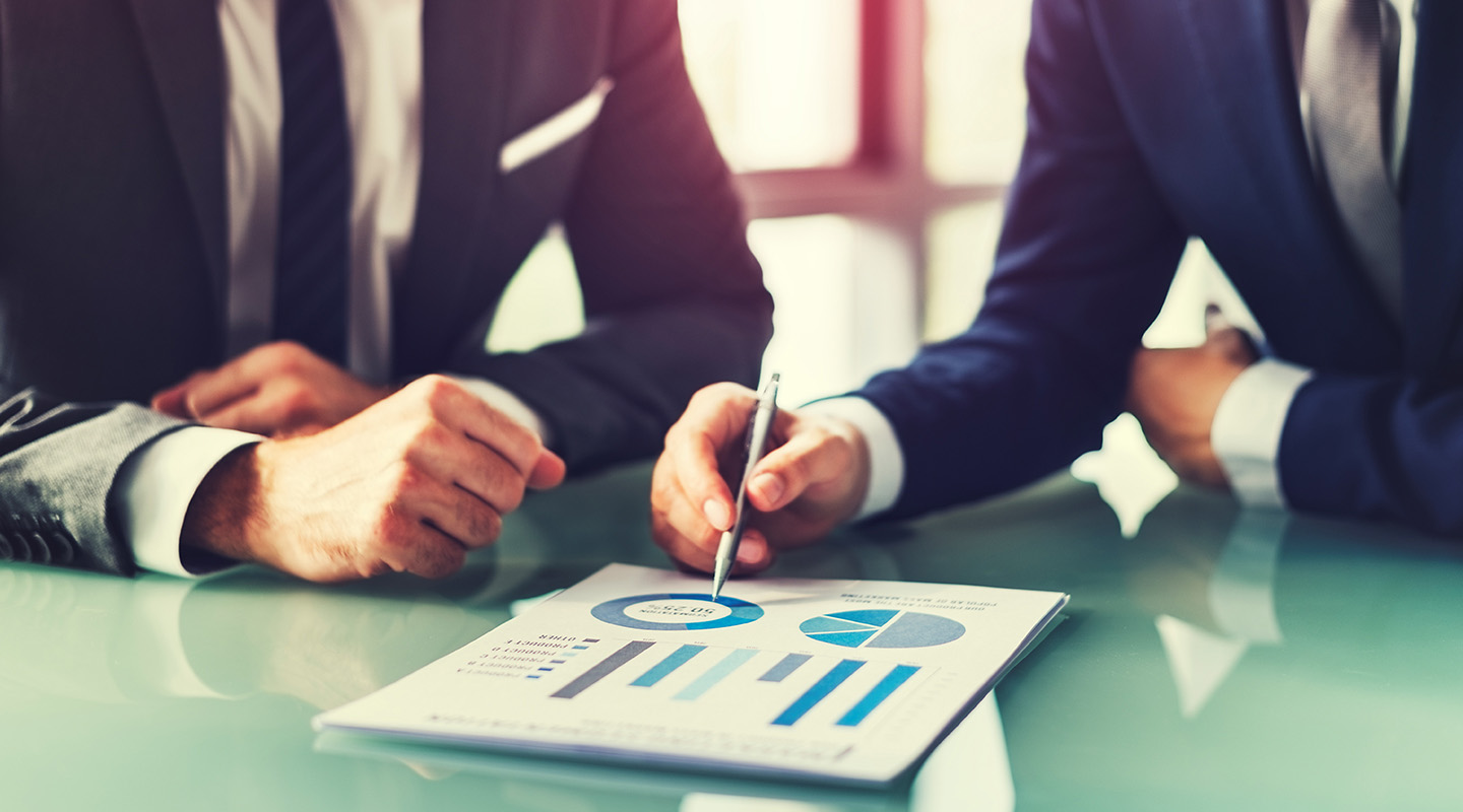 Read more about the article Five Points to Tick Before You Hire a Shared CFO